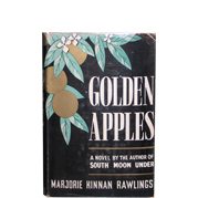 "<span itemprop=""name"">Golden Apples</span>"