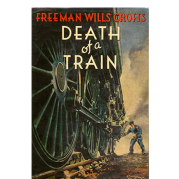 Death of a Train