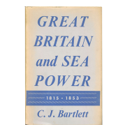 Great Britain and Sea Power