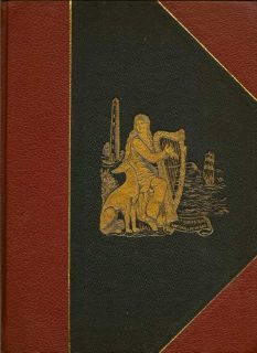 Atlas and Cyclopedia of Ireland, Part I and The General History. P. W. JOYCE, A. M. SULLIVAN.