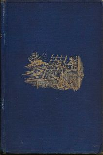 The Log of the Sea-Waif. FRANK T. BULLEN